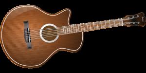 acoustic-guitar-154535_960_720